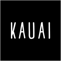 Kauai_Logo